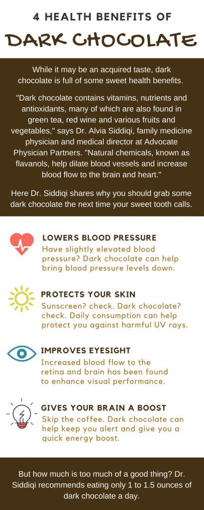 titan gel benefits of chocolate the common shop infopembesarpenis com dark chocolate vs