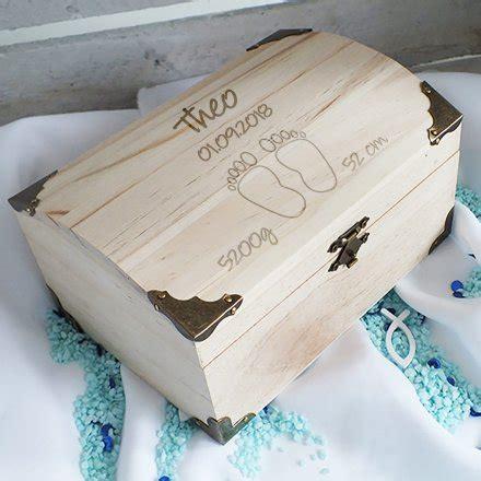 taufgeschenke selber machen geschenke zur geburt 10 000 geschenkideen geschenke de