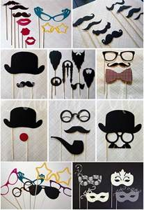 photo booth ideas for wedding wedding photography funky photo booth ideas
