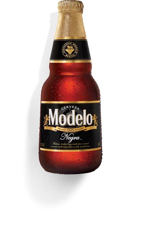 modelo negra casa modelo casa modelo mexican beer