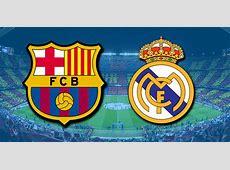FC Barcelona vs Real Madrid Inglaterra arde por el