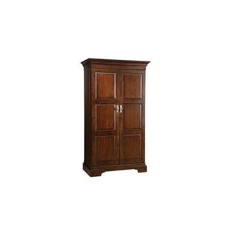 howard miller bar cabinet howard miller sonoma hide a home bar wine cabinet in