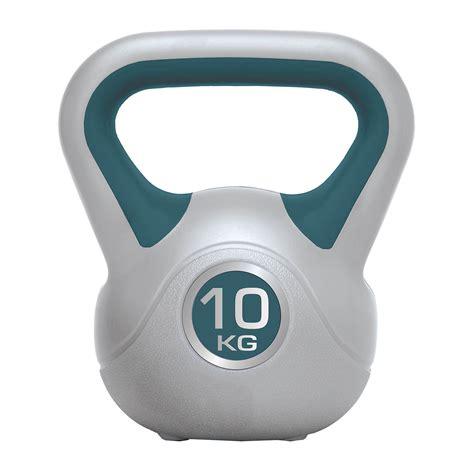 kettlebell kg vechtsportwinkel kettlebells kilogram fitnessartikelen
