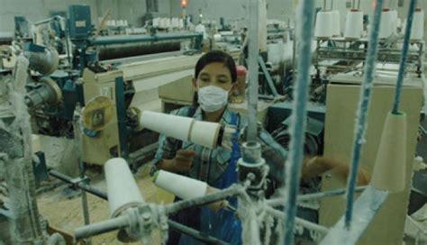 pasar domestik anjlok indeks manufaktur indonesia turun