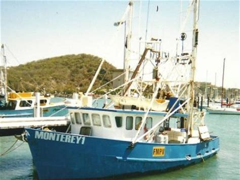 Trawler Fishing Boats For Sale by Used Steel Trawler For Sale Boats For Sale Yachthub