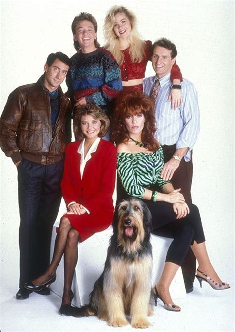 Married with Children, brilliant show. | Movies and Series ...