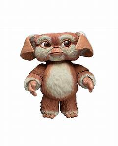 "Gremlins 7"" Scale Action Figure Mogwais Series 5 ..."