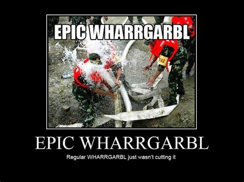 Dog Sprinkler Meme - image 32386 wharrgarbl sprinkler dog know your meme