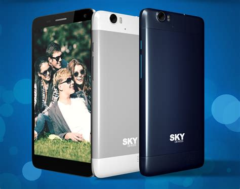 wholesale brand  sky  black  android gsm unlocked