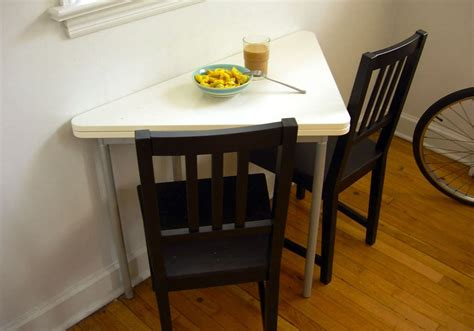 kitchen table for tiny kitchen diy small kitchen table ideas colour story design the