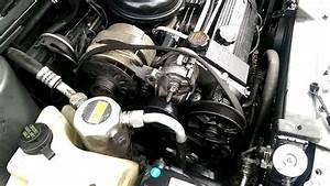 1998 Ford Engine Diagram Ford Windstar 3 8 Engine Diagram