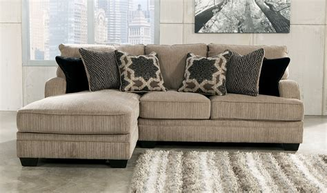 Best Small Sectional Sofas For Small Spaces Living Room