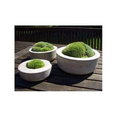 Dekoration Im Garten 4918 by Die 25 Besten Ideen Zu Gartendeko Aus Beton Auf