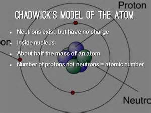 Caitlin Kelley's Atomic Theory Deck by indigocean.