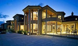 Luxury, Home, Mansion, Sale, Expensive, Mansions, Panoramic, House, Plans