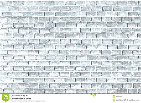 brick wall light background stock of wedge