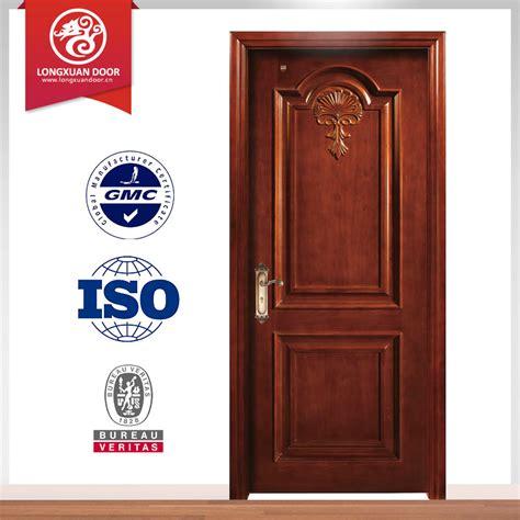 impressive door design catalogue wooden window design