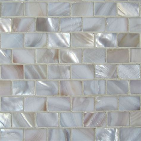 17 best images about mosaic tiles for s fireplace