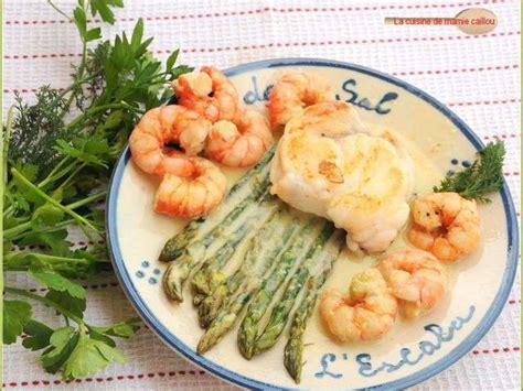 caillou fait la cuisine la cuisine de mamie caillou 28 images recettes de la