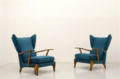 Vintage Design, Modernariato, Art Deco, Design Del 900