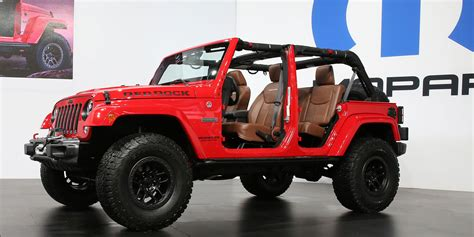 red jeep 2016 2016 jeep wrangler red rock vehicles on display