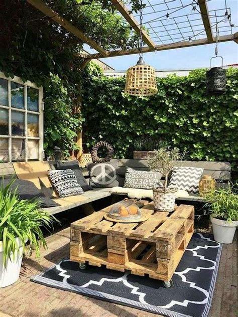 come arredare un terrazzo scoperto 10 idee per arredare un terrazzo da sogno ma economico