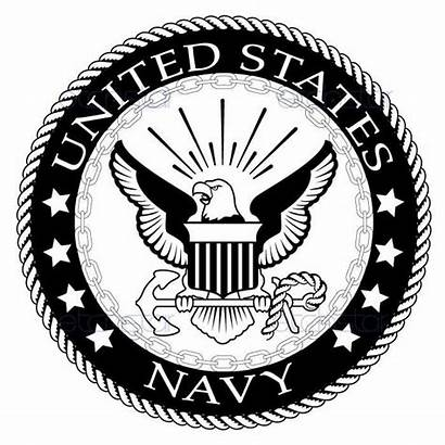 Clipart Military Army Badge Cliparts