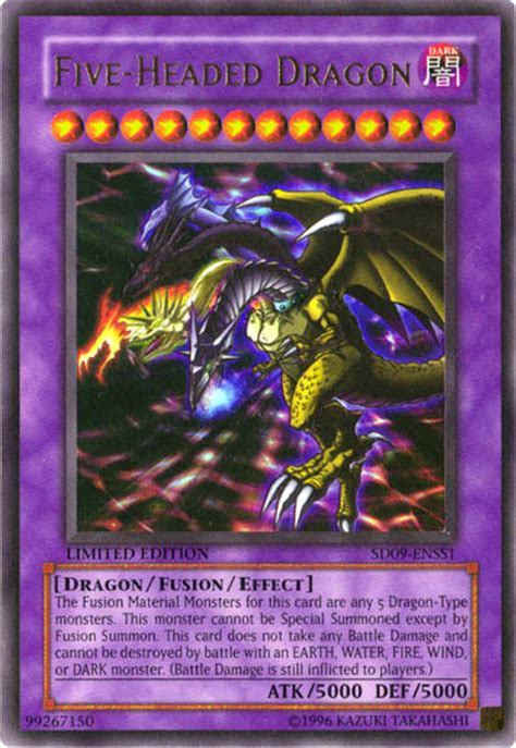 Strongest Yugioh Deck by Strongest Yugioh Card Yugioh