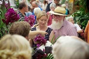 John Langley Hochzeit : d o g sommertreff juli 2014 orchideengarten karge in ~ Lizthompson.info Haus und Dekorationen