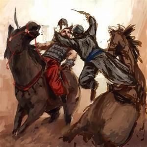 Khai Nguyen | Assassin's Creed Wiki | FANDOM powered by Wikia