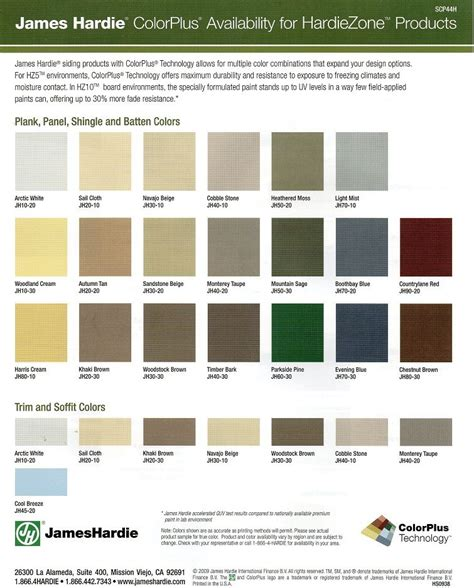 hardiplank colors hardie siding colors search hardi siding color
