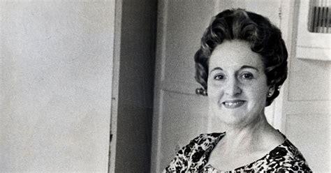 marguerite cuisine marguerite patten 99 dies tutored food rationed britons