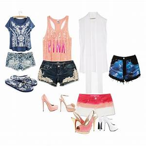 Cute+Swag+Clothes+for+School | Swag Outfits For Girls With ...