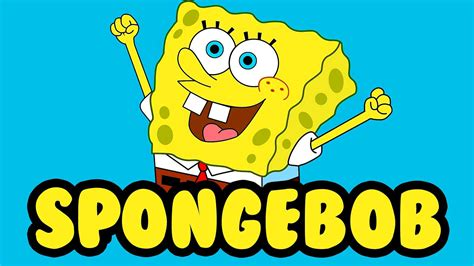 Animated Spongebob Wallpaper - spongebob wallpaper 1920x1080 wallpapersafari