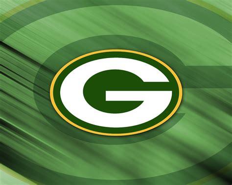 history   logos  green bay packers logos