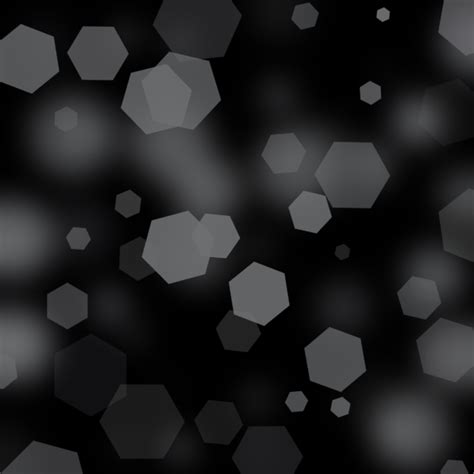 Abstract Black Bg by Hd Black Abstract Wallpaper For Iphone Android Mac Pc