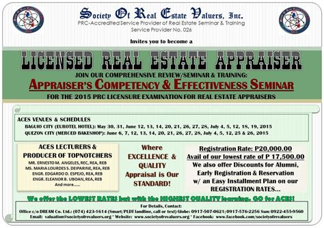 Real Estate Review And Trainings  Dream Realty Engagement. Ac Unit Installation Costs Aspirin Half Life. Liberty Baptist Church Fort Pierce Fl. Ac Repair San Antonio Tx Auto Ins Specialists. Symantec Backup Exec Agent Live Healthy Iowa. Equine Massage Therapy Schools In Texas. Kaiser Ultrasound Program Law Office Software. College Jacksonville Nc Preventing Dos Attacks. Motorcycle Repair School Online