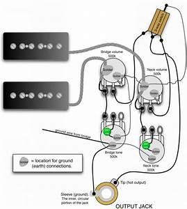2014 Memphis Tone Circuit