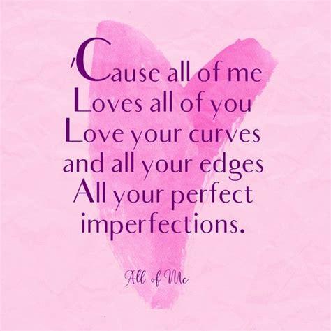 romantic song quote quotesta