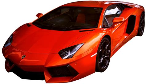 Car Pictures by Homepage Distinctive Cartoyz