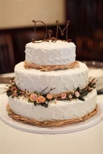 country themed wedding cakes rustic themed wedding cake my wedding