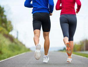 17 meilleures id 233 es 224 propos de tapis de course sur s 233 ances d entra 238 nement fitness