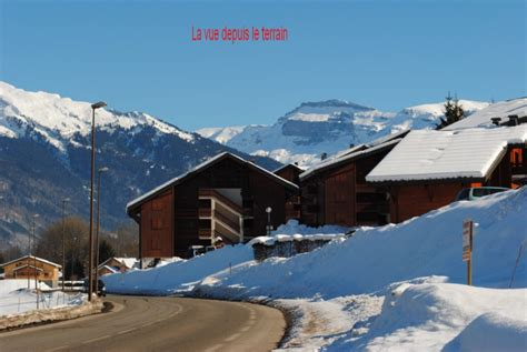 alpes et chalets 74 la vue 2 800 215 600 alpes chalets