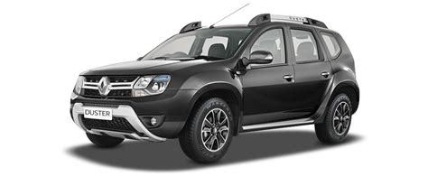 renault duster  hd images hd wallpaper hd pic