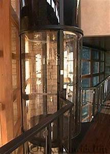 glass elevator   glass_home_elevator_indoor.jpg   Glass ...