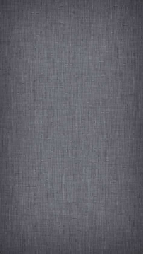 Fonbet приложение для iphone