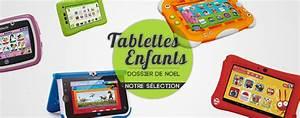 Tablette Voiture Enfant : no l quelle tablette pour enfant choisir ou pas ~ Teatrodelosmanantiales.com Idées de Décoration
