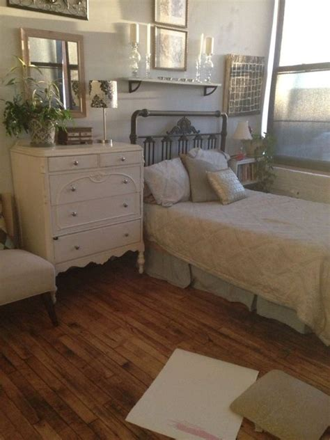 Ideas For Spare Bedroom by Spare Bedroom Ideas Be My Guest Spare
