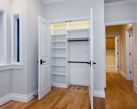 bedroom closet design bedroom cupboard designs small space home combo