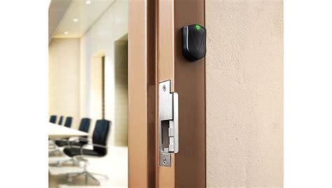 Electric Lock Installation Tips Sdm Magazine